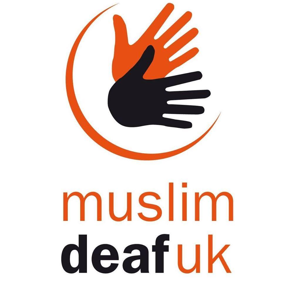 Muslim Deaf UK