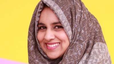 Hajera Memon – A vision to inspire and expand young minds with creative Islamic literature