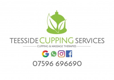 Teesside Cupping Services