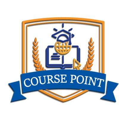 Course-Point.com