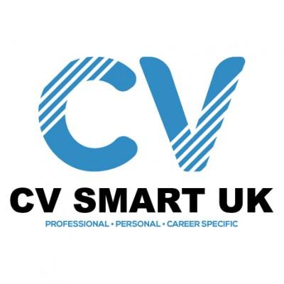 CV Smart UK