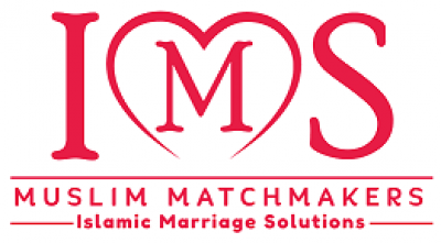 Islamic Marriage Solutions