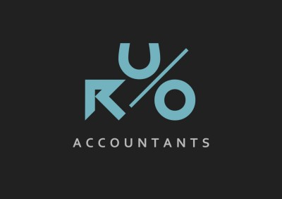 R U O Accountants