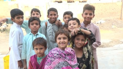 Eid Gift Pack [Ramadan 2021]