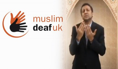 Deaf Muslims needs your support to produce Islamic source in sign language